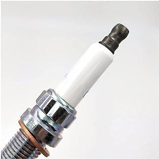 Bougie 6pcs / lot iridium bougie Silzkbr8d8s 12120039664 / Geschikt for BMW 228I 320I 328I 428I 528I X3 X4