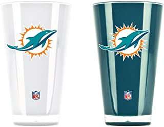 Best miami dolphins pool stick Reviews