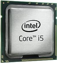 Intel Pentium G620 Dual Core 2.6 GHz 3MB 2 Cores 1155 Processor CM8062301046304