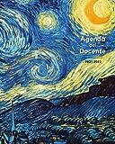 Agenda del Docente - 2021 2022: Copertina originale #10 - Agenda Settimanale - Registro di Classe - Pratico Formato (20x25cm) - Citazione e foto - ... classe - Pianificazione dell'anno scolastico