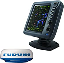 Best furuno electronics package Reviews