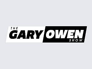 The Gary Owen Show, Season 1