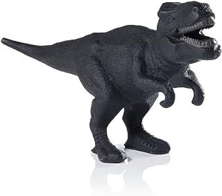 SUCK UK CAST IRON DINO BAR ACCESSORIES AND DECOR | NOVELTY T-REX Dinosaur Bottle Opener, 4.72 x 2.36 x 10.24 in, Multicolor