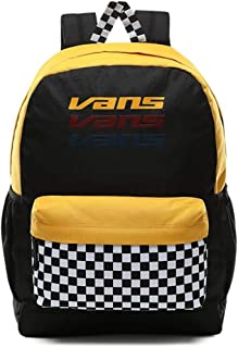 Vans Sporty Realm Plus Backpack,