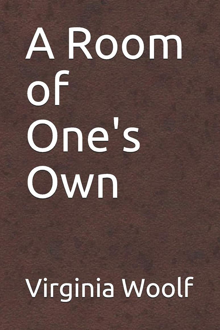 アリーナフレアフォーマルA Room of One's Own