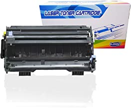 Best brother mfc 8440 printer Reviews