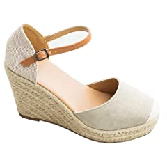 82ebf33ddf90b Nailyhome Shoes - Casual Women's Shoes