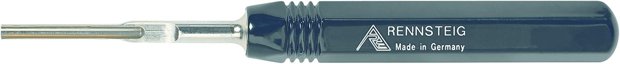 رينستيج 680 090 4 ادوات متعدده الاستخدام 680 090
