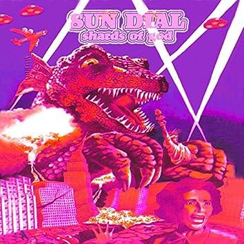 Shards of God (Best of Sun Dial)