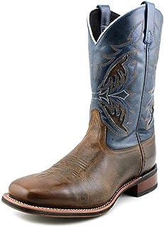 Laredo Mens Razor Western Boot