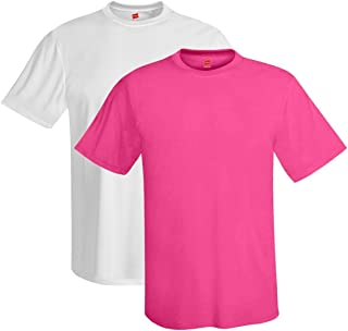 Best world gym apparel sale Reviews