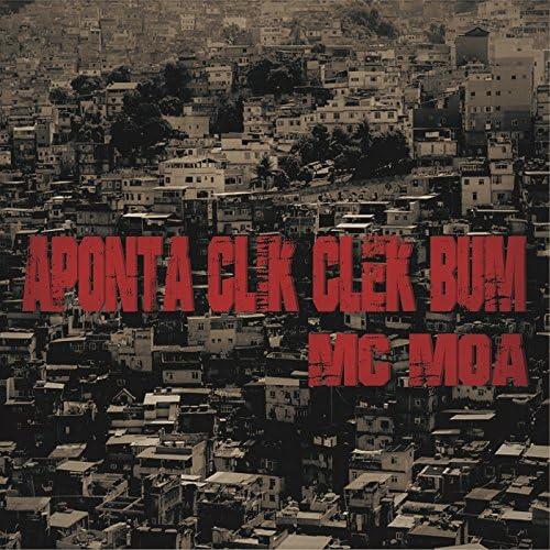 MC Moa