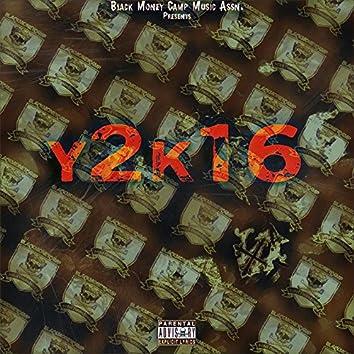 Y2k16