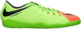 Men's Hypervenom Phelon III Indoor Soccer Shoes (10.5)