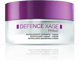 Bionike Defence Prime Crema Lisciante Rivitalizzante - 50 ml.