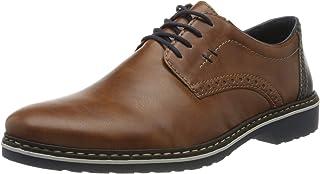 Rieker 16815 Homme Chaussures Confortables,Chaussures de Confort,été