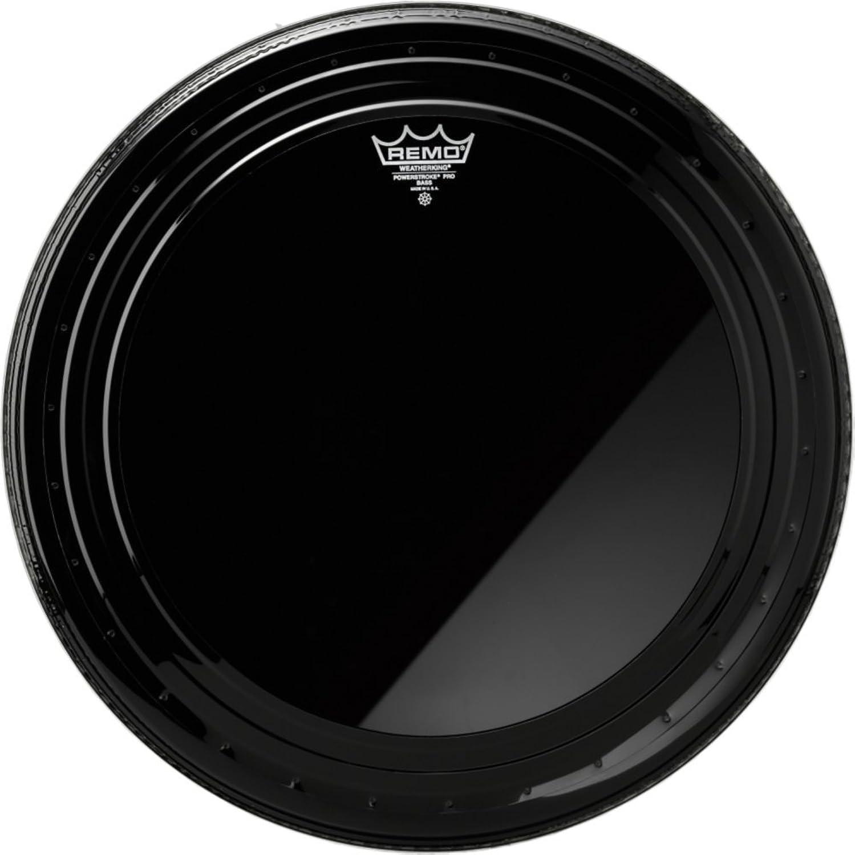 Bottelsen Devastators Black Steal 90% Tungsten Soft Tip Smooth Barrel Dart