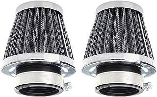 Mintice 2 X 2.5 minin hid bixenon projecteur Lens phares Pour ampoule H1 Voiture Avec le Linceul