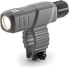 Karcher HD HDS Drukwasmachine Lance LED Nozzle Light 2.680-002.0