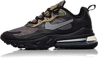 Amazon.it: Nike 41 Sneaker casual Sneaker e scarpe