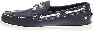 Sebago Docksides Portland Men's Boat Shoes