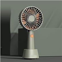 JULABO Durable Ventilateur électrique extérieur Ventilateur électrique Ventilateur électrique Mini USB Summer 3 Pratique (...