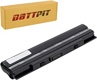 asus ul20a a1 battery
