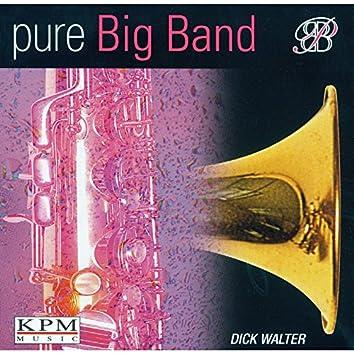 Pure Big Band - Part 2 / Vocals