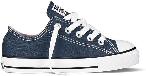 Mejor valorados en Zapatos para niños pequeños & Opiniones