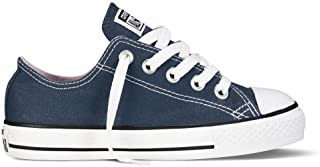 f09fd500ee53d Amazon.com  Converse - 11.5   Shoes   Boys  Clothing