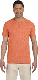 Gildan Men's Softstyle Ringspun T-shirt