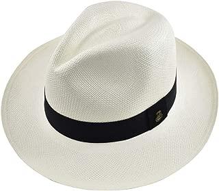 Best panama hat black band Reviews