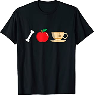 original apple t shirt