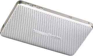Harman Kardon Esquire Mini Portable Bluetooth Speaker - White, HKESQUIREMINIWHTEU