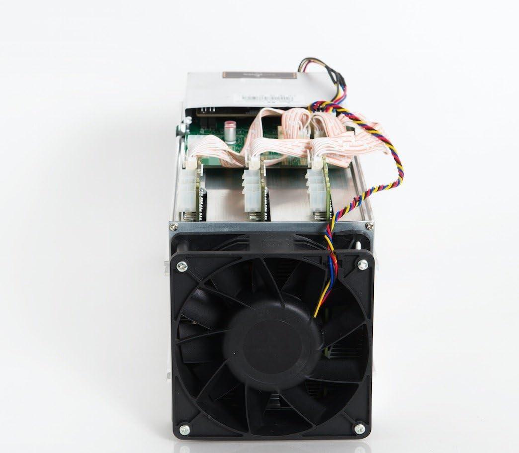maquina minerar bitcoin s9
