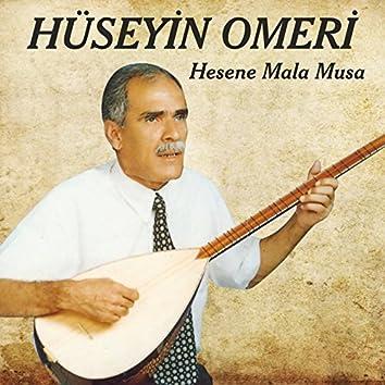 Hesene Mala Musa