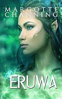 ERUWA