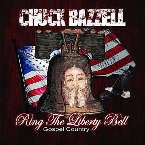 Chuck Bazzell