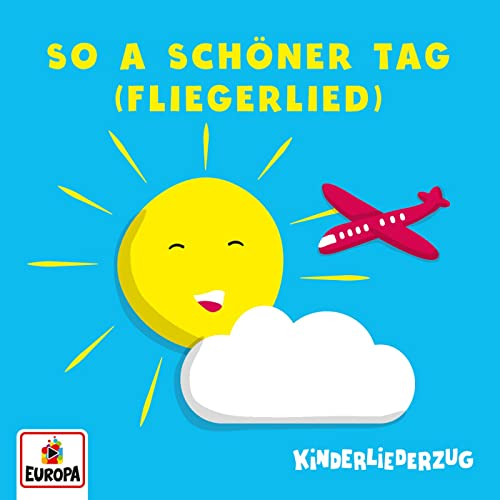 fliegerlied gratis