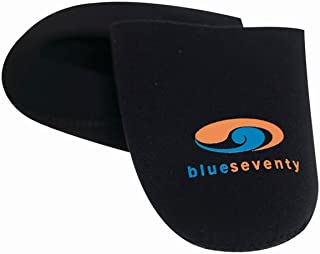 Blueseventy Uomo Core Occhiali