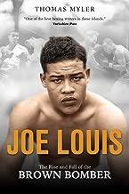 Best joe louis autobiography Reviews
