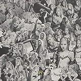 BLACKPINK ROSE [ -R- ] First Single Album CD+1p FOLDED POSTER+Photo Book+6ea Card+Sticker+1ea Store Gift BLACKPINK Photo Card K-POP SEALED+TRACKING NUMBER