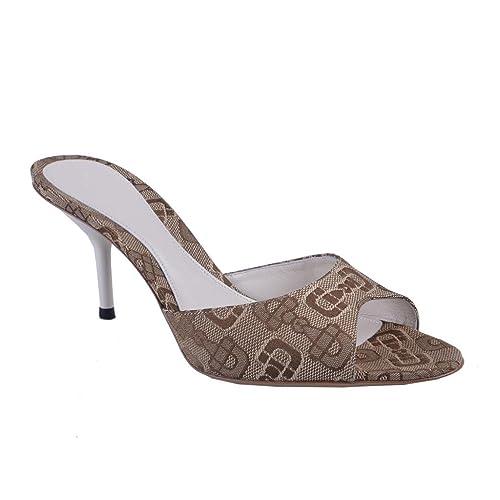 9b7544392abd0 Gucci High Heels: Amazon.com