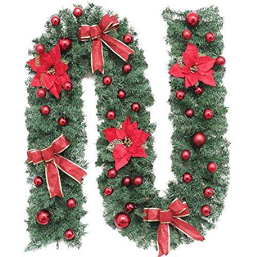 Jieyouzahuopu Die Weihnachtsszene Ist Eine 2, 7-Meter-Kryptografie, Die Eine Weihnachts-Konditorei, EIN Schaufenster, Eine Weihnachts-Orgie Simuliert. LED-Lampenfarbe/签名不正确