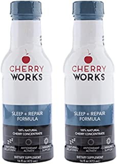 Best sprite cherry where to buy Reviews