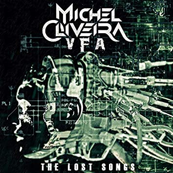 Vfa: The Lost Songs