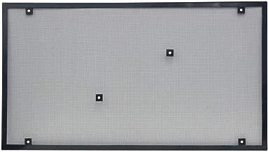 Volvo VNL Bug Screen