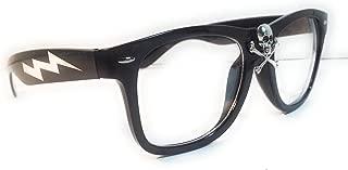 Best charlie sheen glasses Reviews