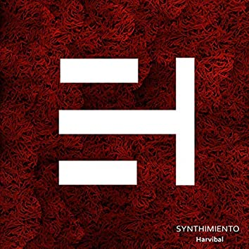 Synthimiento