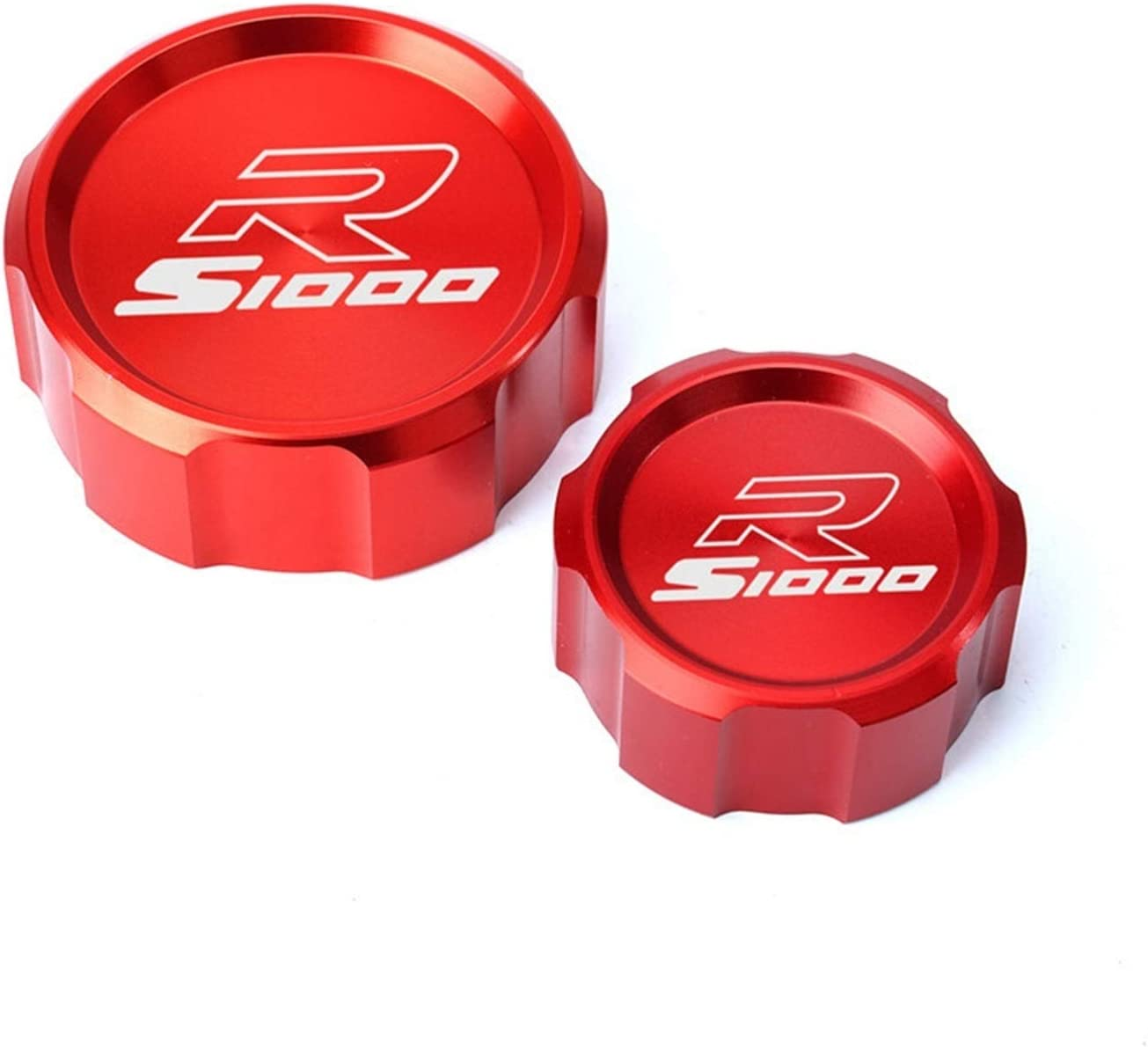 Limited time trial price GSZU Motorcycle Parts Fit for - S S1000 Al sold out. B-M-W R S1000R